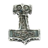 2096 - Silverhänge Torshammaren från Ödeshög