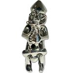 2010 - Silverhänge Tors amulett